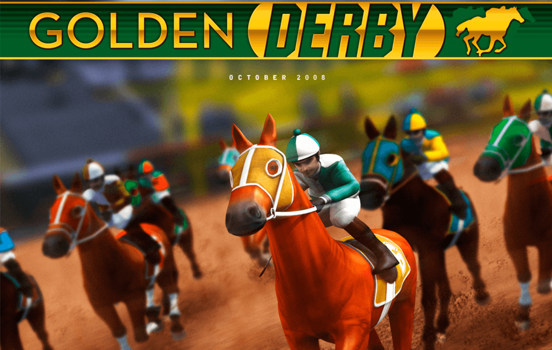 Exciting Horse Games - Wisconsin-horse com